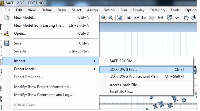 Phần mềm SAFE 2